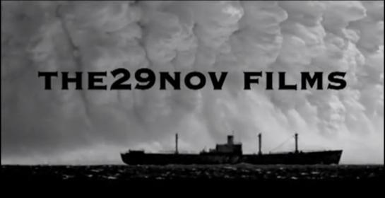 the 29Nov Films