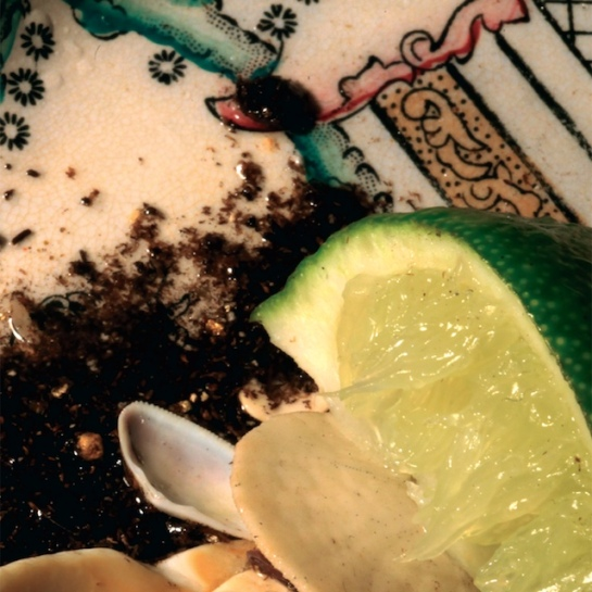 donato-dozzy-plays-bee-mask-2013